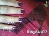 1DiamondAngel Special for u custom pic 7