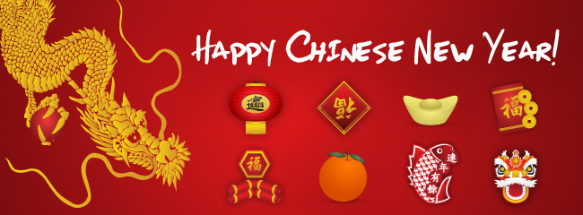 1DiamondAngel I hope you all have a happy Chinese New Year! Blessings to y'all!! custom pic 1