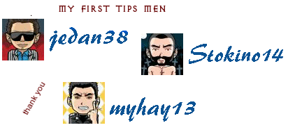 marissa_dear first tips custom pic 1