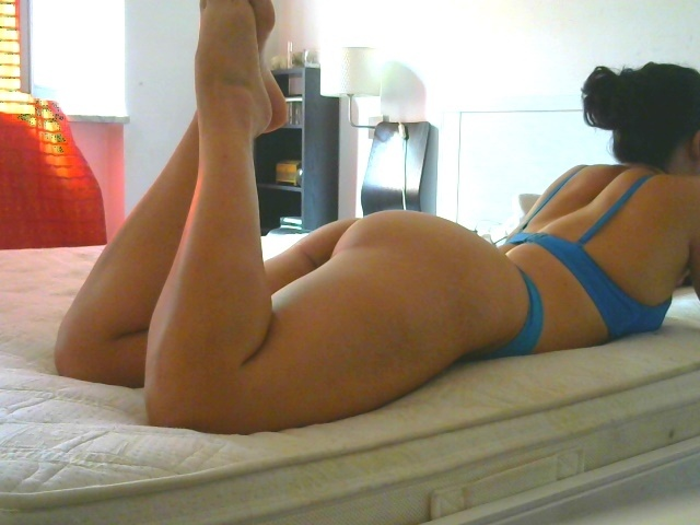 ITALIANAGIRLS TOP custom pic 1