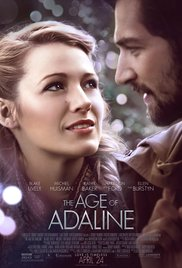 Alison-Young Love these movies custom pic 2