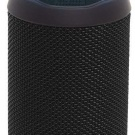 JBL Flip 4 Waterproof Portable Bluetooth Speaker (Black)