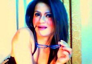 WILDandSEXY cant resist custom pic 1