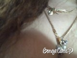 1DiamondAngel I am in your heart in your thoughts in your mind for eve. custom pic 1