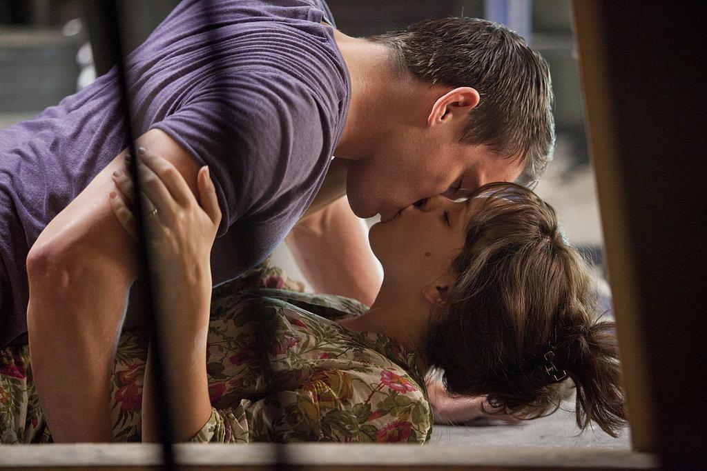 love-sex-in-short-movie