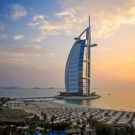 Dubai very dream to see in real - 80 000 tokens