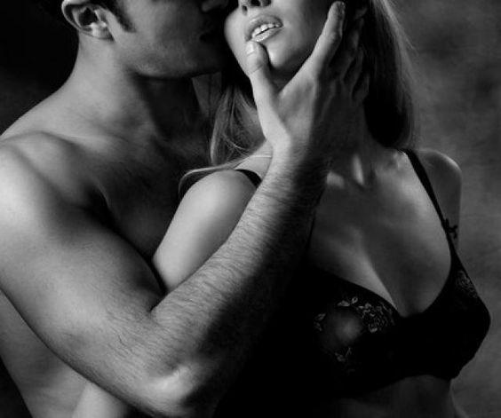 красивый фото черно белый секс чего едете