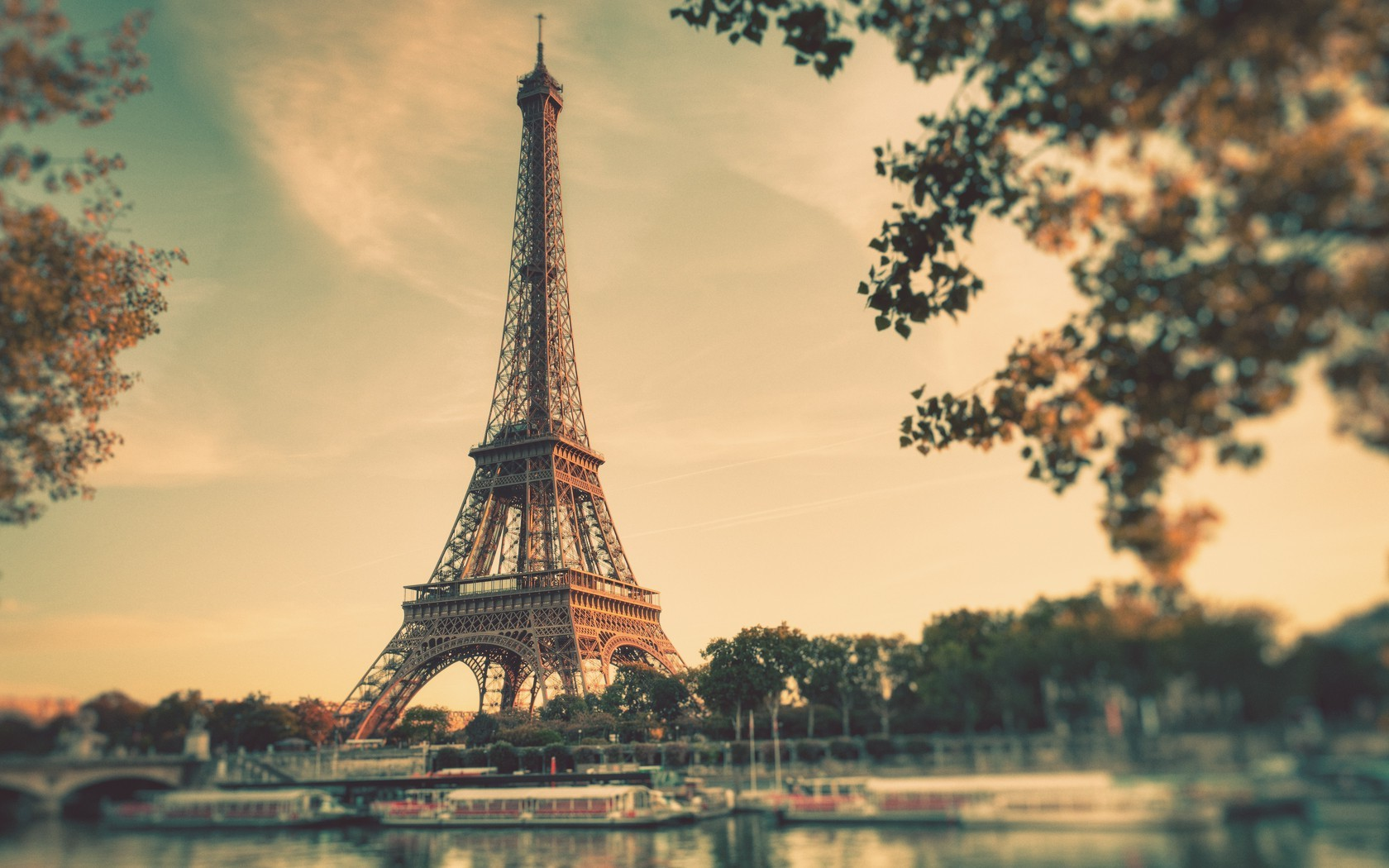 angelsoflovee My dream is to be in Paris on custom pic 1