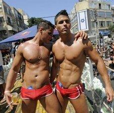 veľký péro Gay porno hviezdy čo najlepšie porno