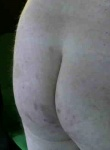bigbodyhair My Body photo 2380739