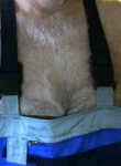 bigbodyhair My Body photo 2381643