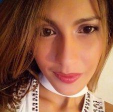 Tailand sex masáž