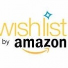 this is my Wish List in amazon