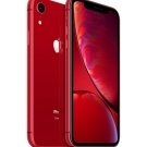 iPhone XR de 64GB