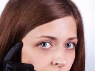 LolaChastain's avatar
