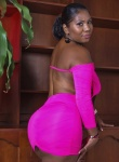 ebonysmith life iin pink ♥ photo 4030889