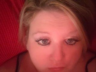 aphrodite34's avatar