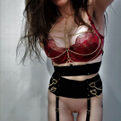 More Honey Birdette Clothes