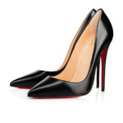 So Kate Louboutin 37.5