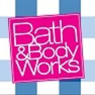 Bath & Body Works ECard