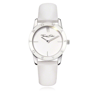 "THOMAS SABO GLAM & SOUL WOMEN'S WATCH ""SOUL"""