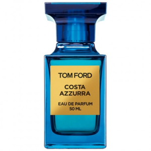 TOM FORD COSTA AZZURRA EDP 50 ml 2800 tok