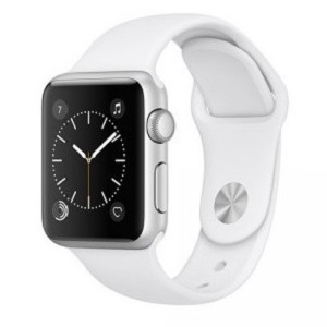 Apple Watch Series 1 38 mm