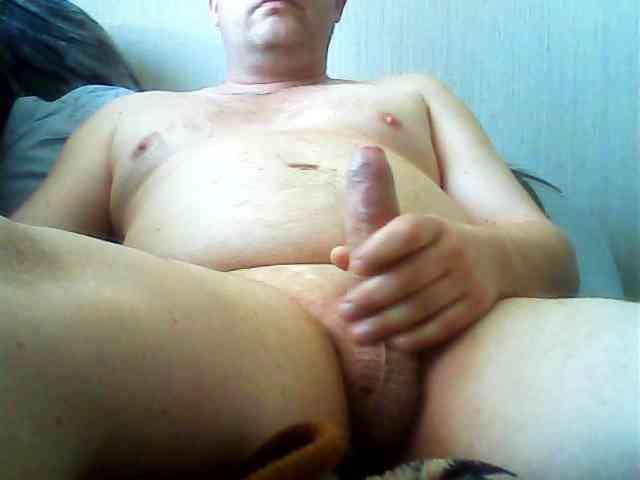 καλύτερο πρωκτικό πορνό vid
