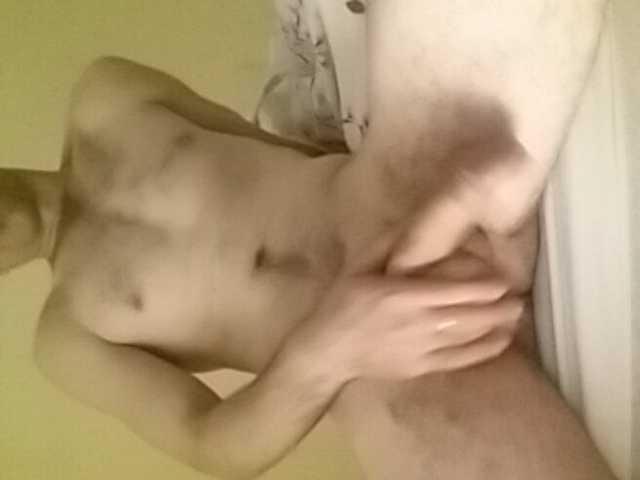 gay azijski sperma porno
