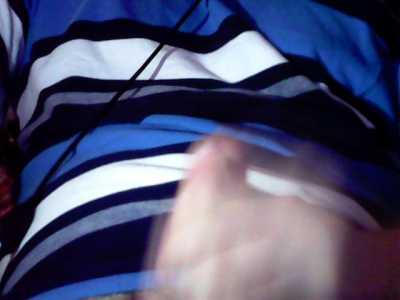 Δωρεάν μουνί σεξ βίντεο