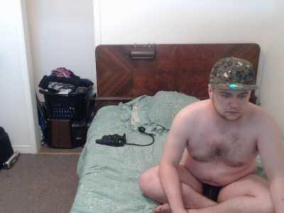 опщяца секс по видеочату регулярно приносят
