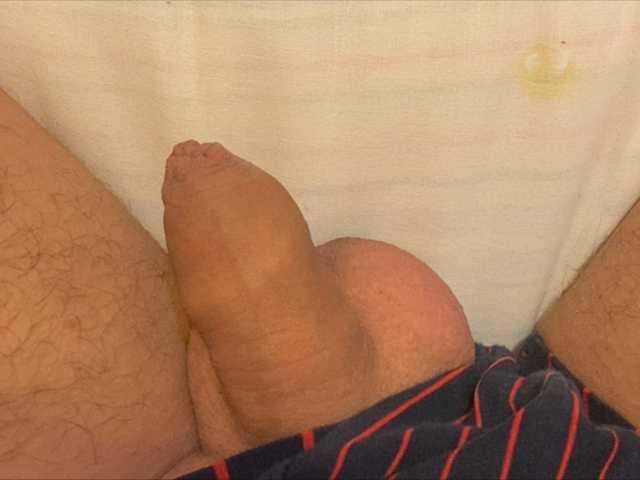 Dečki s velikim kuracima cumming