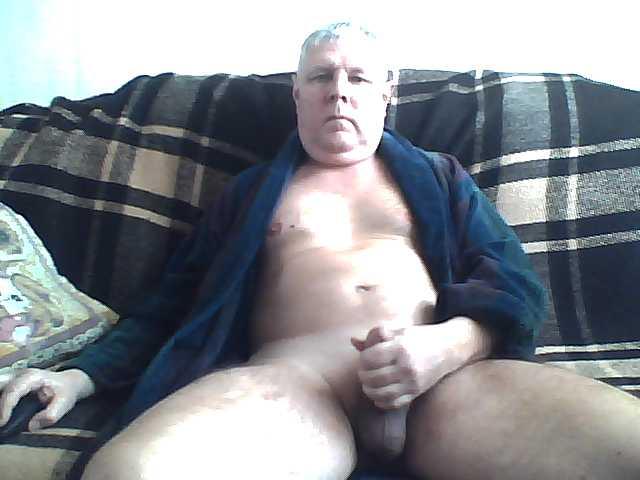 hardcore porno cijevi