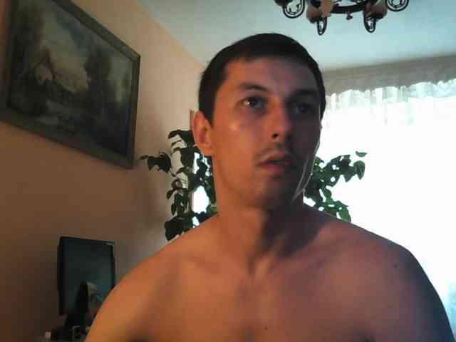 κατούρημα γκέι σεξ βίντεο