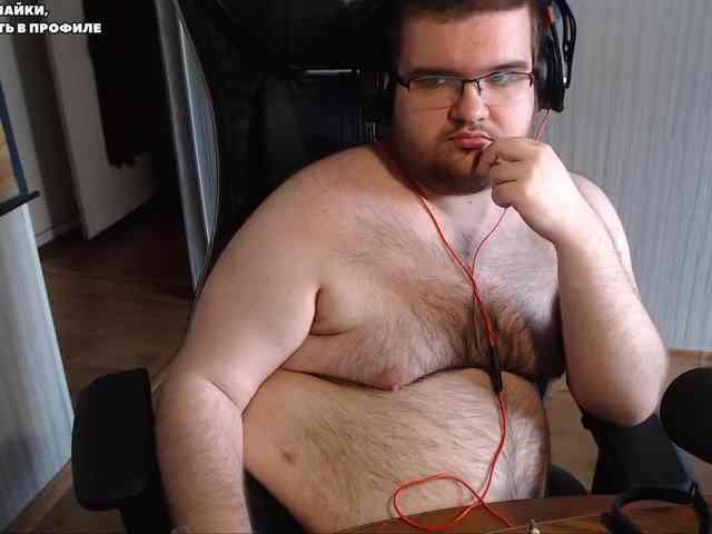Www medveď Gay sex com