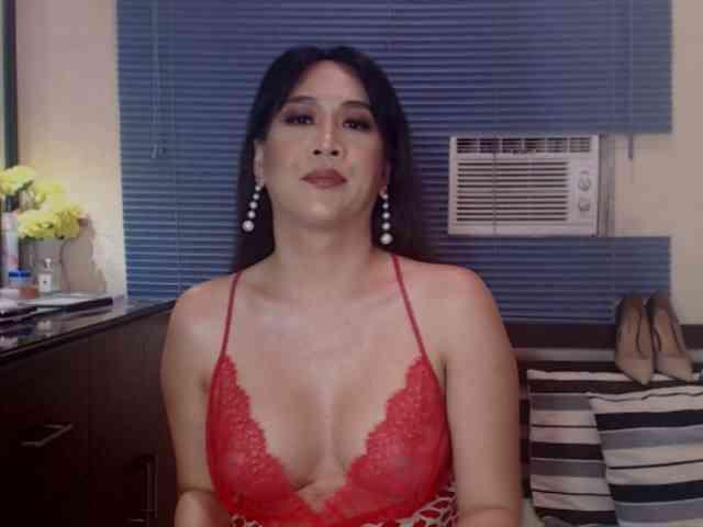 porno ebanovina drolja