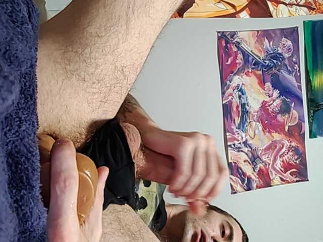 szeretnék kipróbálni a meleg szexet fekete lány szex vidios