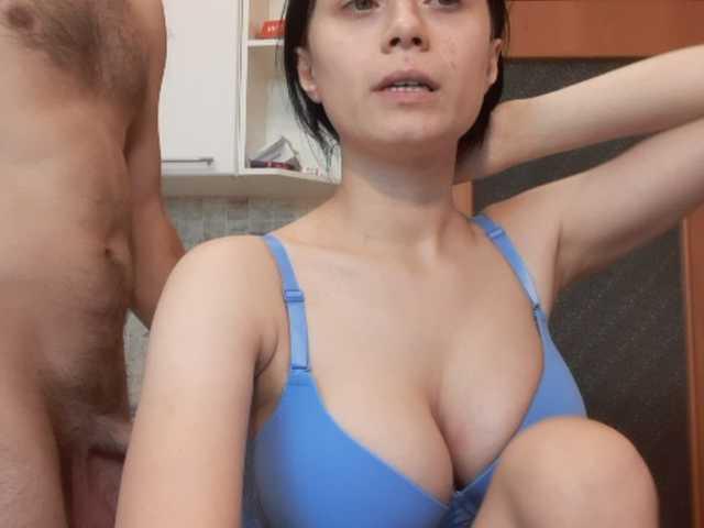 Legjobb leszbikus pornó színésznő
