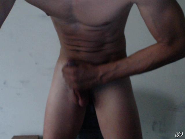 meleg pornó videó galériák