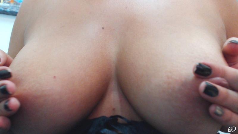 μεγάλο βυζί μουνί φωτογραφίες πορνό κόκορας πολύ μεγάλο