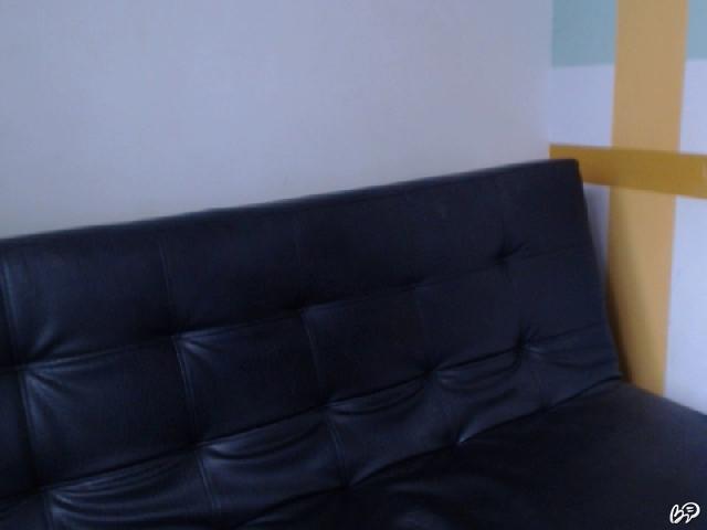 pics af haner cumming interracial orgie dvd