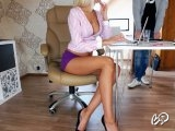 знімок 12 Office-Girl
