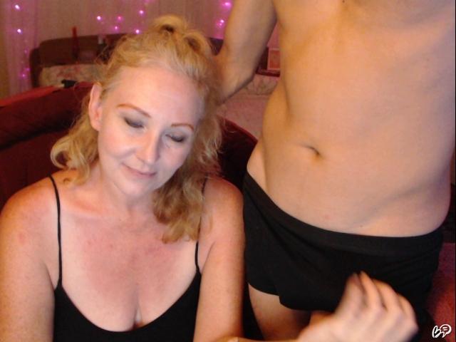 zadok sprievod porno reality stránky