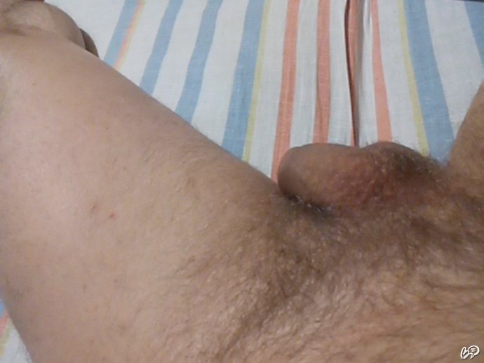 Olivia čierne porno video