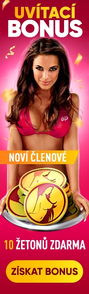 nahá fitness model videa